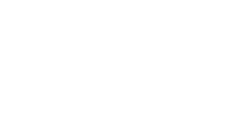 UFO Video Productions